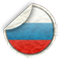 Russia flag